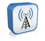 Instalaciones de telecomunicación, instaladores de telecomunicaciones